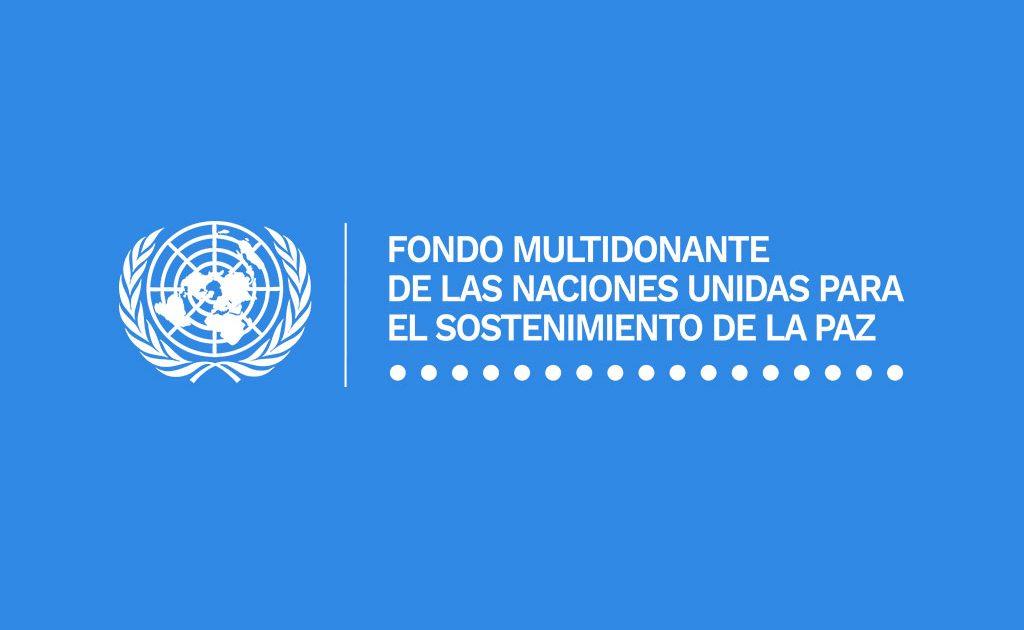Imagen alusiva a Fondo Multidonante