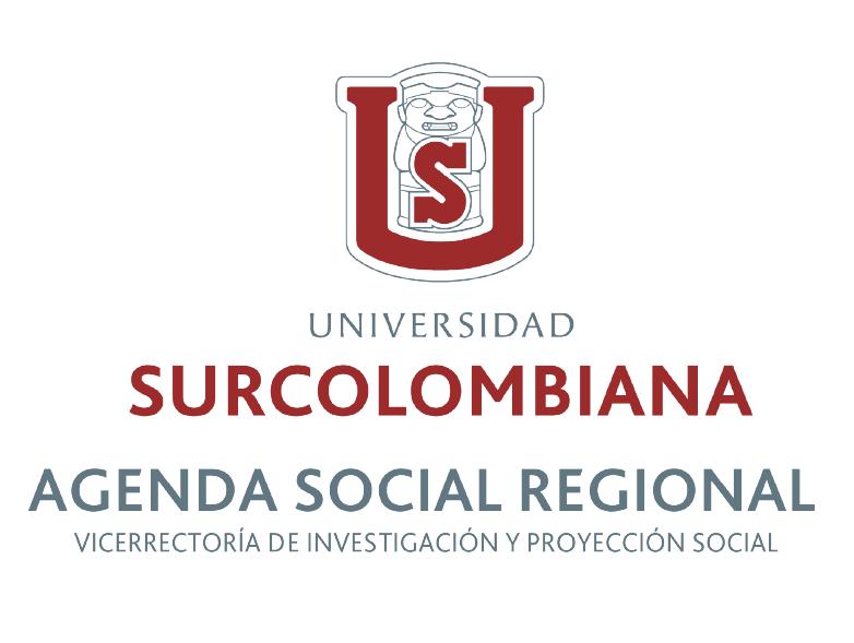 Imagen alusiva a AGENDA SOCIAL - USCO