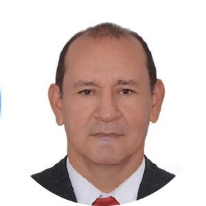 Imagen alusiva a Edilberto Lozada Pérez