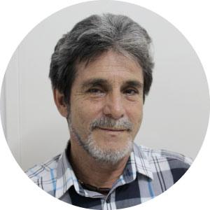 Imagen alusiva a José Jairo González Arias