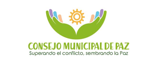 Imagen alusiva a Consejos para la Paz en el Norte de Huila