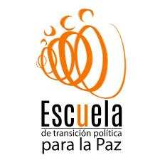 Imagen alusiva a Escuela de Transición Política para la Paz